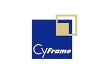 CyFrame