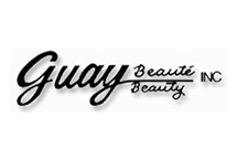 Guay Beauté Beauty Inc
