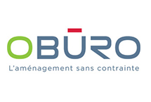 Oburo Montréal