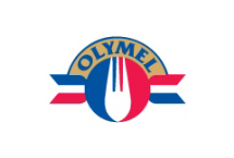Olymel Rive-Sud Montréal