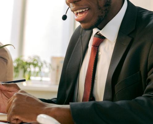 En tant que vendeur, trouvez ce que le client désire vraiment