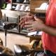 Répondre aux besoins de votre client pour être un vendeur efficace