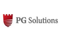 PG Solutions Montréal