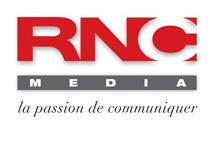 RNC Media