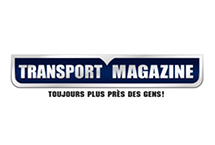 Transport Magazine