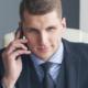 Prospection téléphonique vente