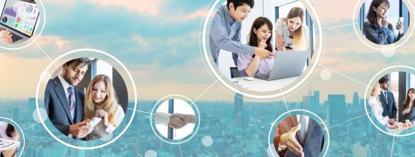 Techniques pour développer son réseau d'affaires